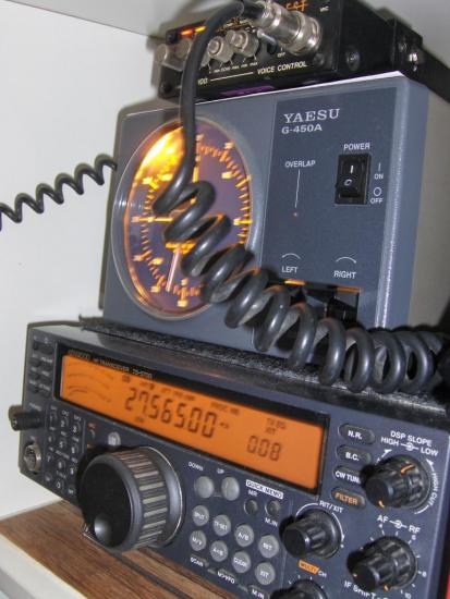 HPIM2993