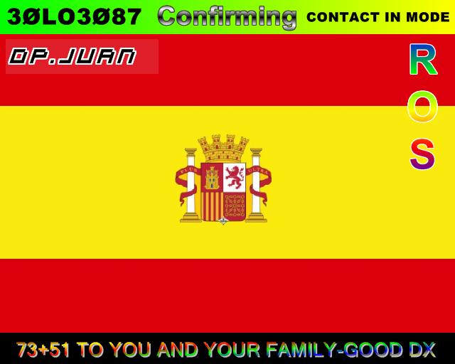 banderaspainros-1.png